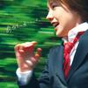 映画『時をかける少女』は仲里依紗と中尾明慶の共演作!