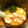 【食べログ3.5以上】町田市上矢部五丁目でデリバリー可能な飲食店1選