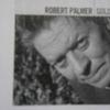 ロバート・パーマー 全てのジャンルを歌いつくした男