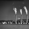 石炭火力発電所の損保引き受け停止って前からそうじゃなかった?
