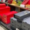 地鎮祭は初穂料❓玉串料❓一条工務店のフィリピン工場は❓