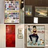 Art Gallery Illusion  2020