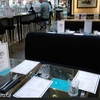 フランス料理のテーブルマナー!パリのレストランでこれだけは【避ける】