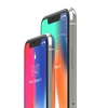 Apple、2019年のiPhone全モデルでOLED採用か