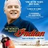 映画感想 - 世界最速のインディアン(2005)