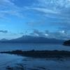 孤独の輪行旅 二日目 門司港から長崎まで