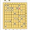 実践詰将棋㉒ 7手詰め