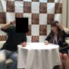 【NMB48】結成10周年にして吉田朱里がNMB卒業発表