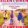 Silent Siren サイレントサイレン の新曲 Go Way! 歌詞