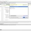 「Cocos2d-x」Windows環境でcocos2d-xを入れてAndroid端末で表示してみる