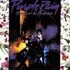 #0353) PURPLE RAIN / Prince & THE REVOLUTION 【1984年リリース】