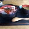 小浜インター周辺で食事は海鮮丼!地魚を堪能するお店10選