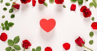 愛される自分になりたい!相手の心をぎゅっとつかむ。好感度アップにつながる記事5選