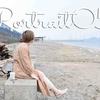 Portrait 05 / 潮騒