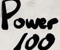 アート漫談#3: 世界アートランキング『Power 100』!現代アート界を牛耳る人たちと拡大する世界(2020/12/3朝 - 2020年版公開予定!)