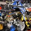 エンジンオイルの粘度やグレードは中古車買取金額に影響するの?