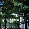 皇居〜科学技術館