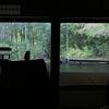 """嵐山の、 """"あのカフェ"""" のこと"""