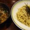 ラハメン ヤマン つけ麺と角煮 新桜台