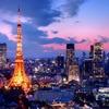 休学・上京してから1ヶ月が経過して感じたこと