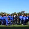 2018年の横浜F・マリノスを占う