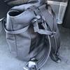 【ジムバッグ】PORTER/UNION RUCKSACK 普段使いにも最適なバッグ