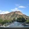 (Honolulu-27)ハワイ美味しいもの巡り Hawaii delicious food and wine tour