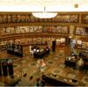 絶景!世界の図書館 24. 6.30