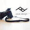 Peak Design Leash(ピークデザインリーシュ)はどんなカメラにもオススメな万能カメラストラップ