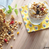 子供用食品は小児肥満を増加?