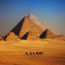 Egypt Tours Portal Blog