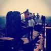 #アンコールワット個人ツアー(408) #アンコールワット郊外のおすすめプラサットトム寺院