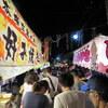 【行ってみた】岐阜県大垣市墨俣町の「すのまた天王祭」の見どころ、アクセス、駐車場情報
