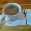 ミャンマー幻の特産品!あてとコーヒー