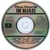 ビートルズ 公式CDリリースから30年 当時の記事を読む