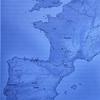 トピックス(8)ズールーの概念と貝の文化(6)
