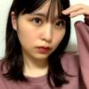 小島愛子まとめ 2021年4月22日(木) 【夜配信で映画の話をした日】(STU48 2期研究生) その4