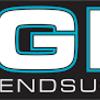 パーツ:Legend Suspension「ツーリング用エアサスについて」