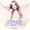 (4.21 MB) Siti Badriah - Harapan Cinta Mp3 Terbaru