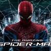 映画【アメイジングスパイダーマン】 蜘蛛男の名言と言ったらこれでしょう!ベストワードレビュー!