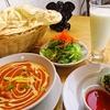 【オススメ5店】大村市・諫早市(長崎)にあるインドカレーが人気のお店
