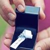 プロポーズは『指輪で愛を伝えよう』