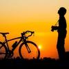 【自転車】日本列島縦断旅の準備をしていて思った5つのこと!