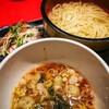 ラーメン 浅草 浅草製麺所(YUMAP-0094)