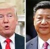 トランプが「一つの中国」を支持。揺れる台湾と習近平の思惑