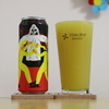 Mikkeller 「WEIRD WEATHER Double IPA」
