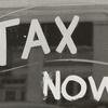 【消費増税】フィンテック企業から事務負担軽減サービス続々