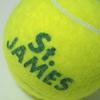 初めてテニスの草トーナメントに出場してきたよ。初心者の注意点と当日の持ち物。