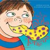 A Bad Case of Tattle Tongue  by Julia Cook & Anita duf Alla