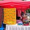 インド、バンガロール☆催し物やお祭り?が突然開催される!